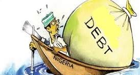 debt cropped_LI
